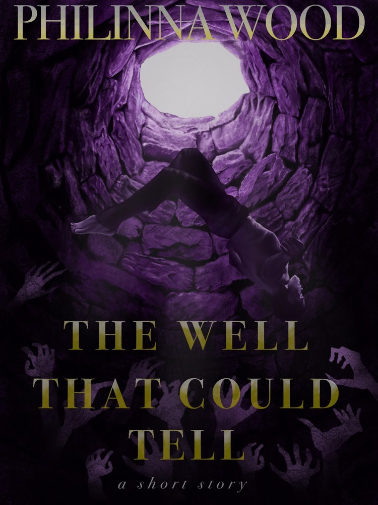 The Well That Could Tell