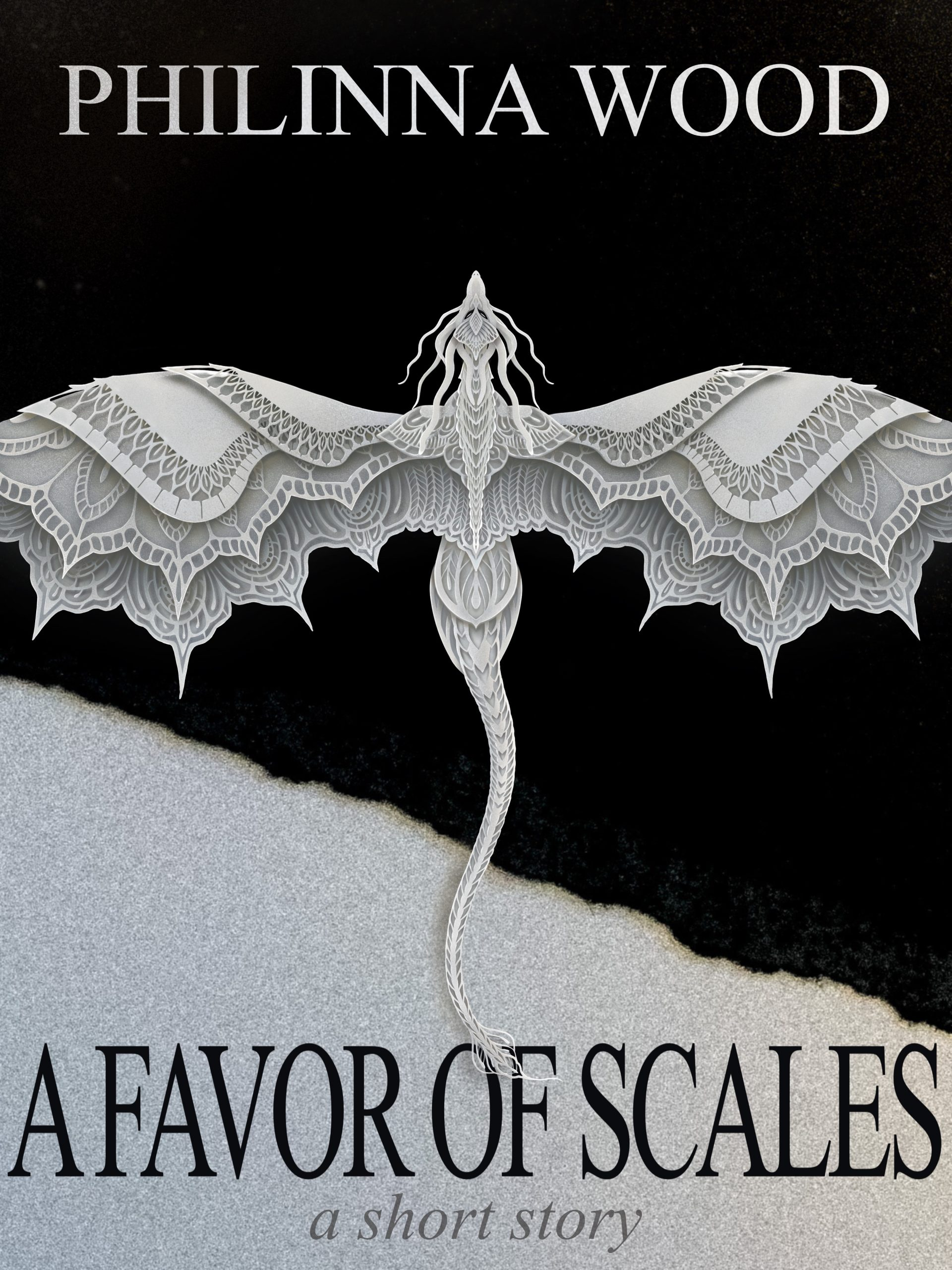 A Favor of Scales
