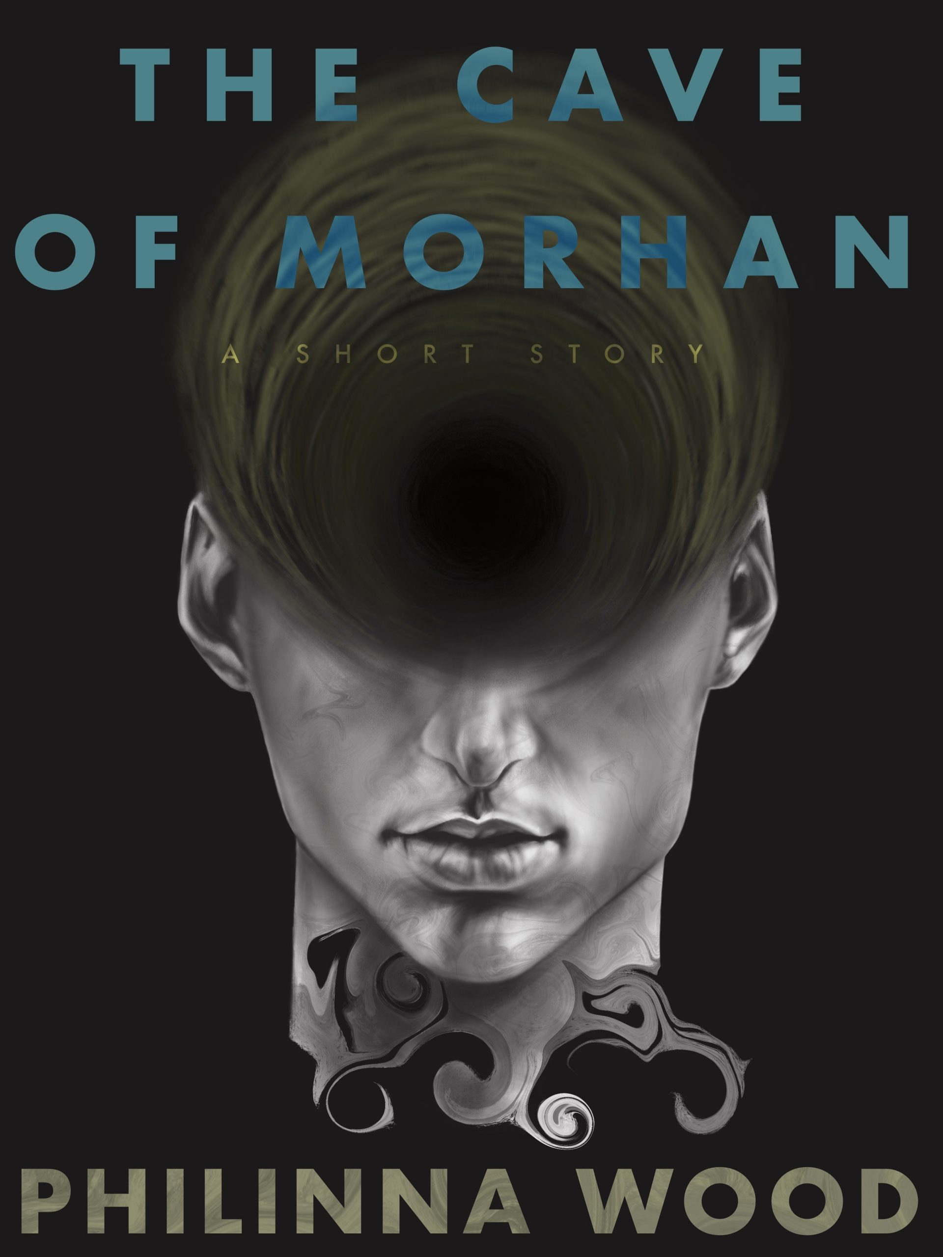 The Cave of Morhan